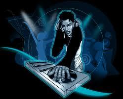 Curso de DJ grátis