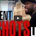 50 Cent - 9 Shots [Assista Agora]