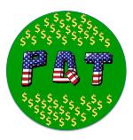 PQT - Pede Que Eu Trago
