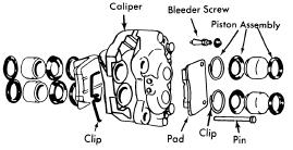 manual choke valve manual wiring diagram, schematic diagram and Sony Cdx 4250 Wiring Diagram sony cdx 4250 wiring diagram furthermore kohler magnum 15 wiring diagram as well jaguar xj6 xj12 sony cdx 2250 wiring diagram