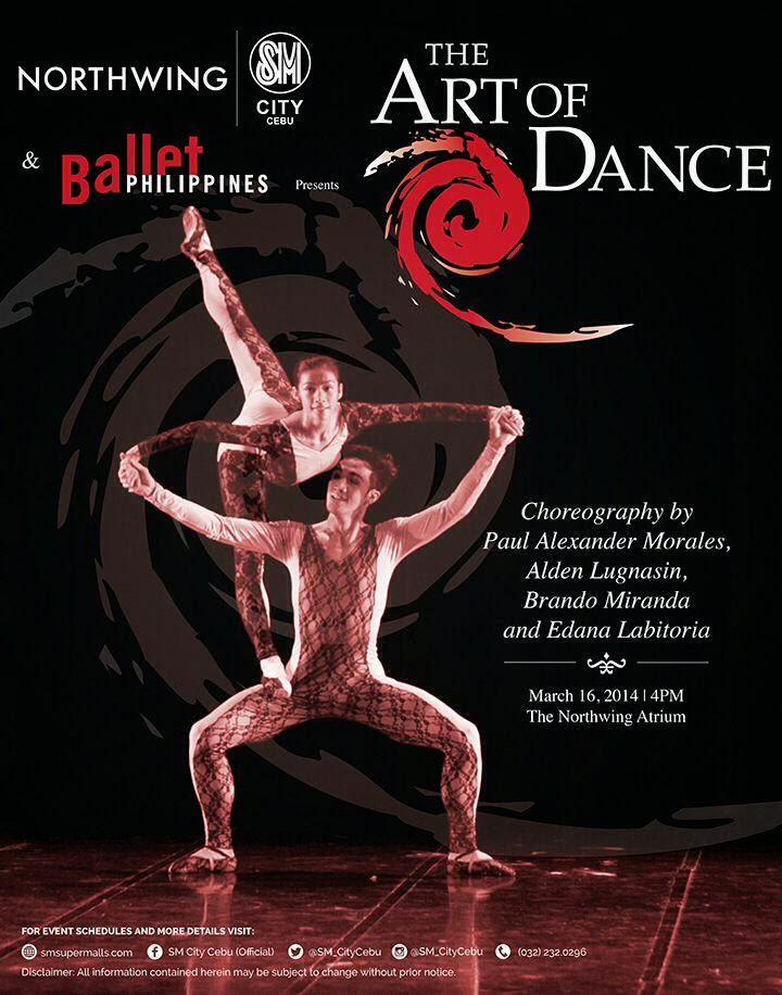 Ballet_Philippines_The_art_of_dance_cebu