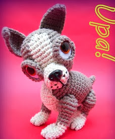 http://upamigurrumin.blogspot.com.ar/2013/07/perrito-posable-estilo-chihuahua.html?m=1