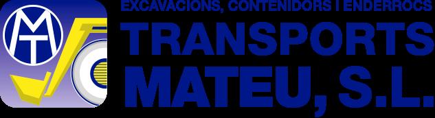 TRANSPORTS MATEU