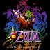 Legend of Zelda para pc y con emulador