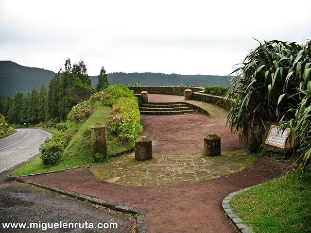 Miradouro-Cerrado-das-Freiras