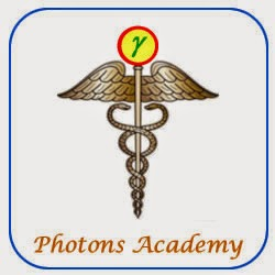 The PHOTONS ACADEMY