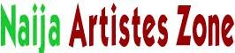 Naija Artistes Zone
