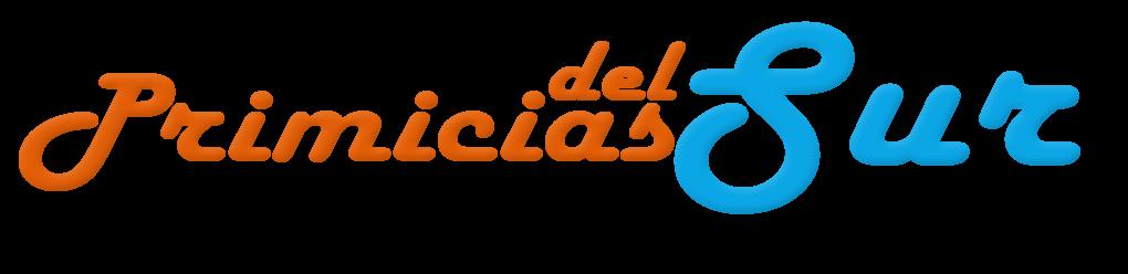 Primicias Del Sur.com