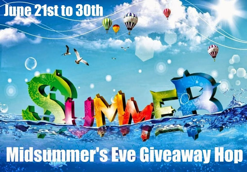 http://www.stuckinbooks.com/2014/06/midsummers-eve-giveaway-hop.html
