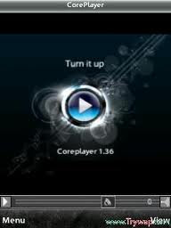 Core Player S60 Free Download for Mobile Full Version ,Core Player S60 Free Download for Mobile Full Version Core Player S60 Free Download for Mobile Full Version ,