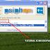 Internet Gratis Psiphon