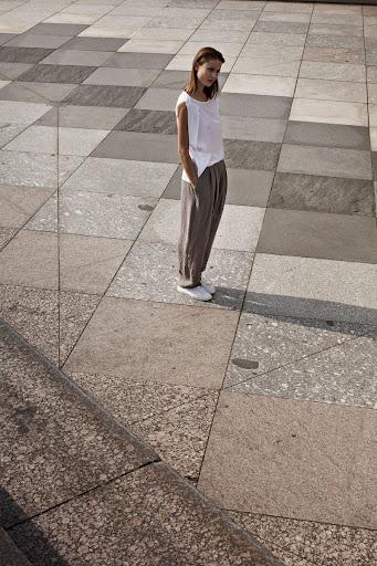 Spon Diogo Spring/Summer 2013 Women's Collection