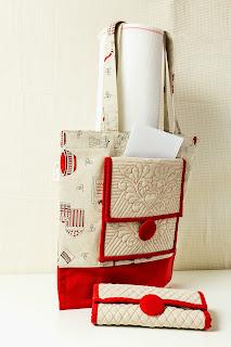 сумка своими руками мастер-класс, сумка своими руками, сшить сумку мастер-класс, экосумка