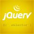 jQuery : Memahami Selector