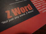 Z Word
