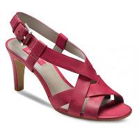 Sandale Oita