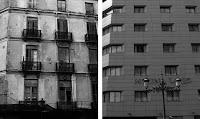 Calle Molina Lario 22