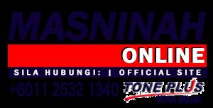 MASNINAH ONLINE