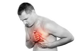 Rokok dan Kesehatan Jantung