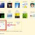 Como usar o Google+ Google Plus - Básico