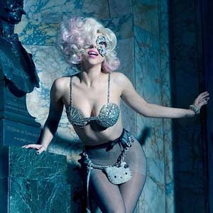 Lady GaGa - Americano Lyrics | Letras | Lirik | Tekst | Text | Testo | Paroles - Source: mp3junkyard.blogspot.com
