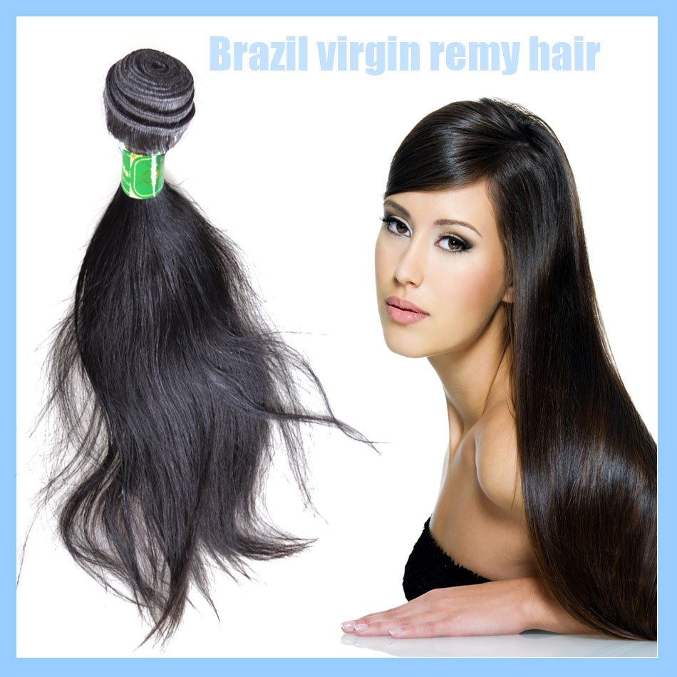 What Is The Best Brazilian Remy Hair 80