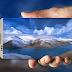 Wujud dari LG G6 Versi Render 3D Muncul dalam Video