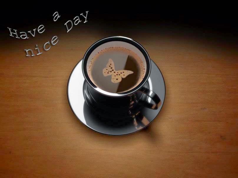 morning-coffee-pic