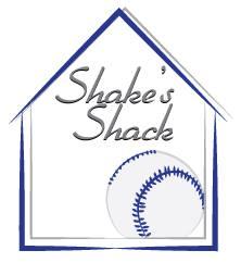 Shake's Shack