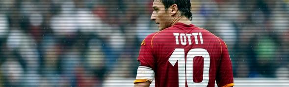 Footnager: Jogadores que tiveram suas camisas aposentadas.  Imagem