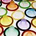 क्या कंडोम की कमी की वजह से भारत एड्स से लड़ाई में पिछड़ रहा है?