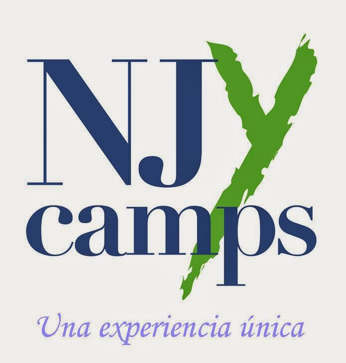 New Jersey Y Camps