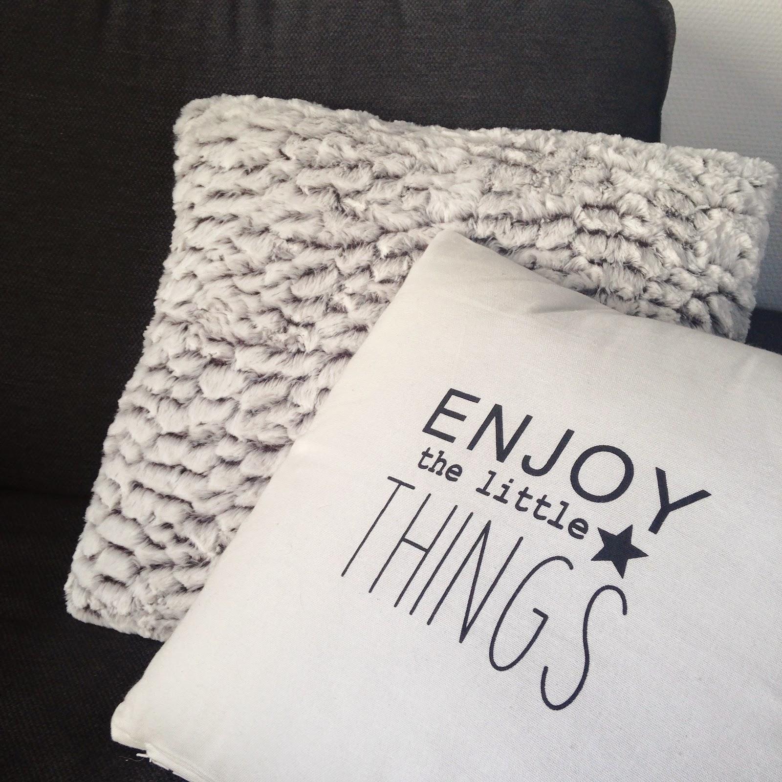 haul d co maisons du monde hema conforama pauline dress blog mode lifestyle et d co. Black Bedroom Furniture Sets. Home Design Ideas
