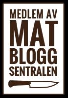 Matbloggsentralen