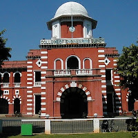 anna university results 2014