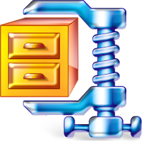 Free Download WinZip 17.0.10283 New Version
