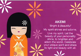 AKEMI