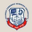 Gujarat Forensic Sciences University Jobs 2017-2018 – Project Fellow Posts