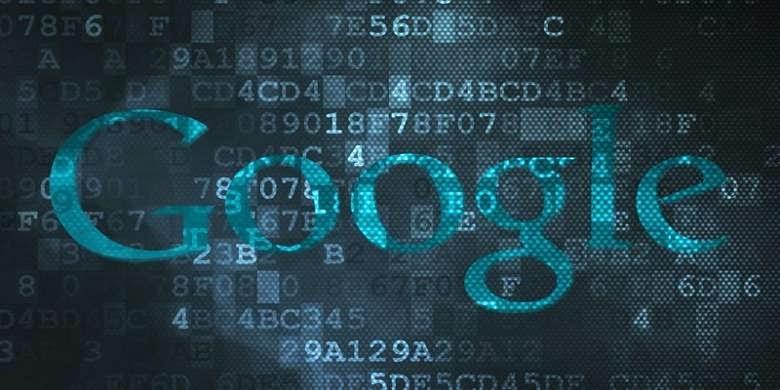 Tanggapan Google Digugat Jutaan Pengguna Iphone