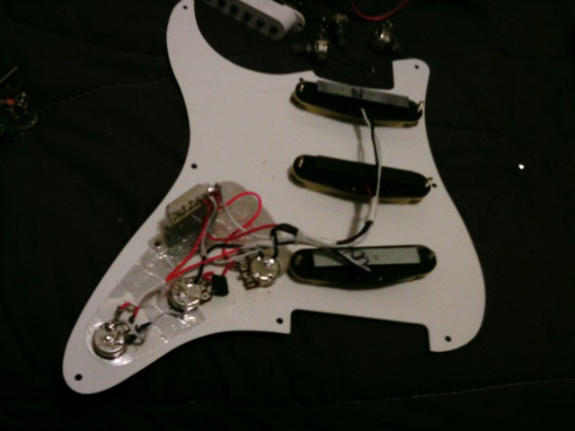 PTDC0903+(Small) squier bullet upgrade! guitar dreamer  at edmiracle.co