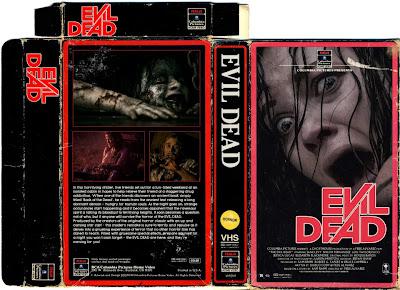 evil_dead_remake