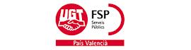 UGT FSP VALENCIA SOCIOSANITARIO