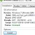 Windows Loader v.2.2.1 by DAZ [PC]
