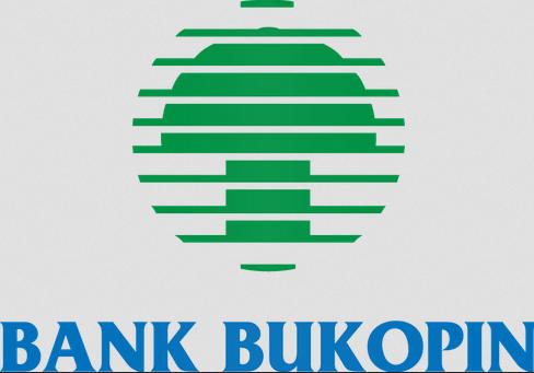 Loker Bank Bukopin Agustus 2014