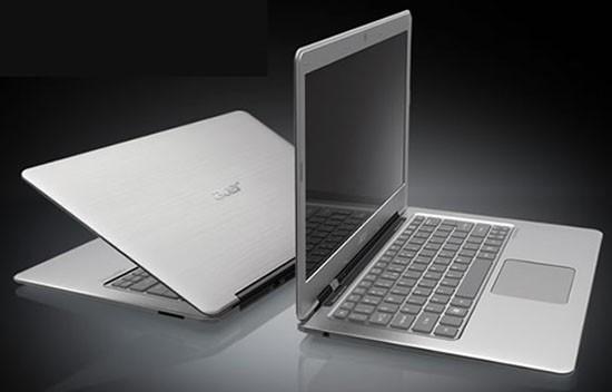 Baterai acer aspire s3, ultrabook notebook tipis harga murah terbaik