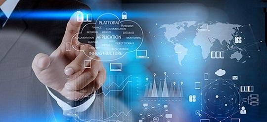 Oracle Demantra - Integration