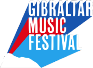 Kings Of Leon Duran Duran Headline Gibraltar Music Festival 2015