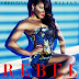 "Audio: Christina Milian ""Rebel"""