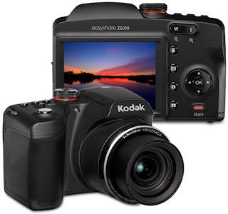 kodak easyshare z5010 user manual guide camera guide and reviews rh cameraguideandreviews blogspot com Policy Review Contract Review
