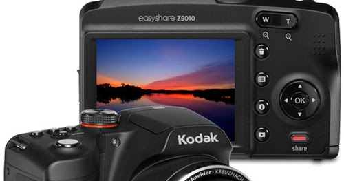 kodak easyshare z5010 user manual guide free camera manual user rh cameraguidepdf blogspot com Kodak UltraMax 400 Sample Photography Photography 1990s Party